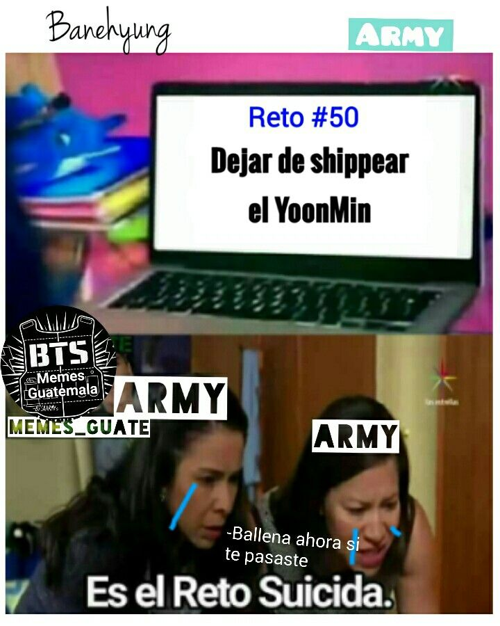 a55100cb86e46ecd35655b9326de1e83 12 best bts memes guatemala *banehyung* images on pinterest bts