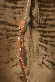 custom recurve bows - Google Search