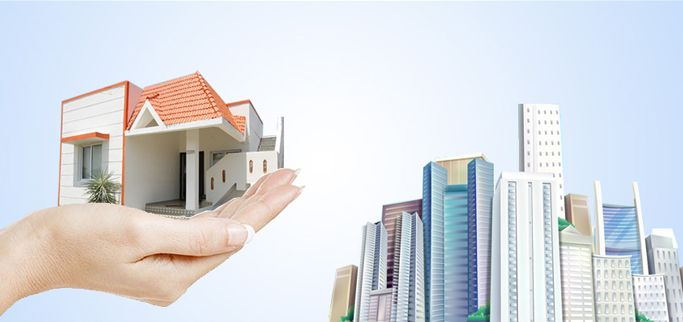 1000القاسم | Residential real estate, Real estate companies, Real ...
