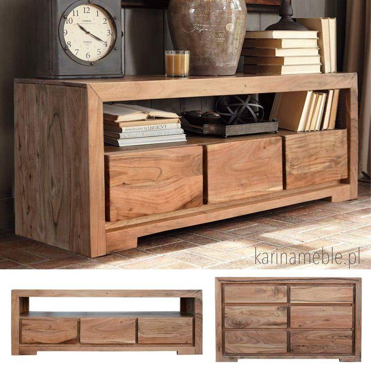 Meble z akacji indyjskie są wyjątkowo piękne, słoje tego egzotycznego drewna są bardziej delikatne niż w palisandrze. meble wyglądają nowocześnie W propozycje mamy łóżka z litego drewna, komoda loftowa, szafka industrialne, biurka drewniane, industrialny stolik i jeszcze wiele meble loftowe i meble industrialne można zobaczyć na stronie karinameble.pl. Zapraszamy.