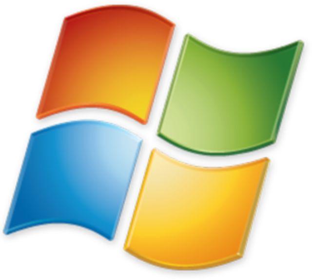 Pengertian Sistem Operasi
