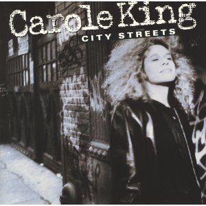 City Streets ~ Carole King, background vocals: Heidi Berg http://www.amazon.com/dp/B000008HB1/ref=cm_sw_r_pi_dp_pa77pb02QHXRY