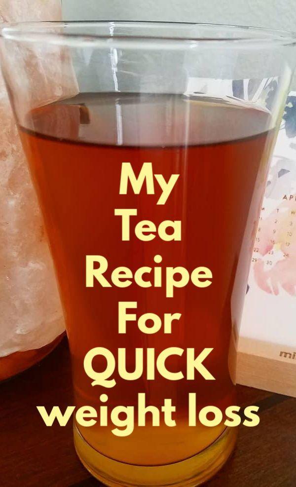 Homemade neem tea for quick weight loss #weightloss #weightlossdrink