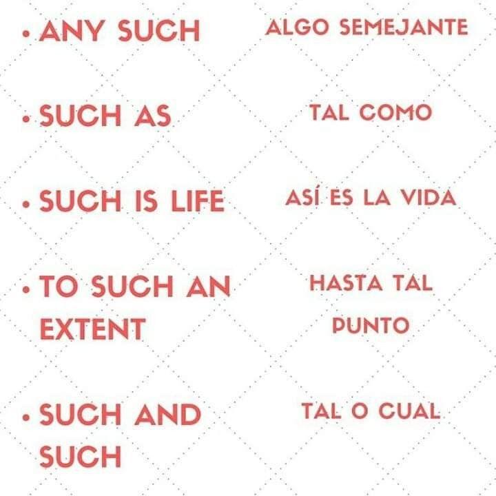 Pin By Dina Cabrera On English English English Vocabulary English Phrases English Vocabulary Words