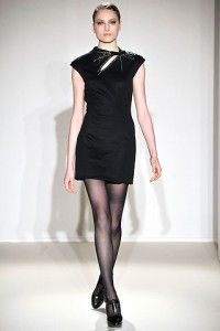 vestidos japoneses 5