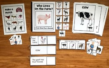 Эта Ферма блок ж/реальные фото набита практические занятия на тему фермы. Мероприятия, Включенные В Это Хозяйство: 1. Адаптированные книги (Интерактивная книга) Вт/ интерактивные соответствующие части 2. 1 комплект интерактивная доска плакаты сельскохозяйственных животных (9 Всего) 3.