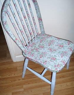 Paper Napkins Napkins And Chairs On Pinterest