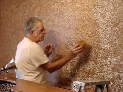 15 best wall paint ideas images on pinterest idea paint for How to sponge paint a wall without glaze
