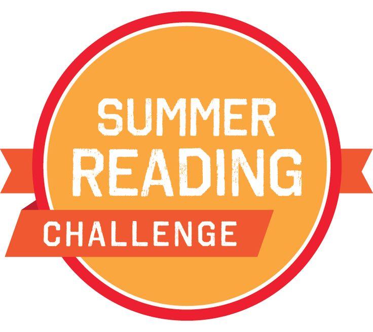 Scholastic Summer Reading Challenge - Learn more about the Scholastic Summer Reading Challenge, a free online reading program for kids.