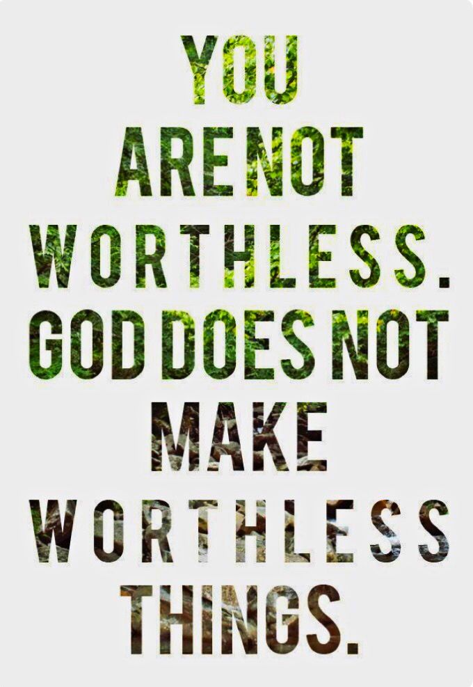 Pin By Jessie Lau On Spiritual Food For Thoughts Pinterest Worthless Bible And Verses