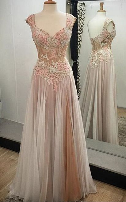 long prom dresses, long homecoming dresses, cheap homecoming dresses, cheap prom dresses