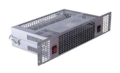 Plinth Heater, 0000004077411