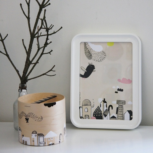 17 meilleures images propos de diy boxes and upcycled jars sur pinterest pots livre. Black Bedroom Furniture Sets. Home Design Ideas