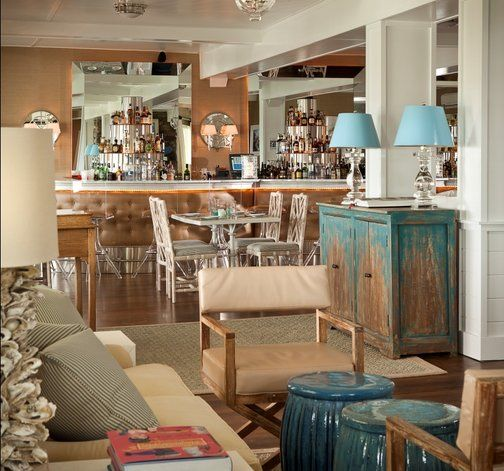 Dooley Noted Style: for the love of the weekend getaway - kennebunkport, me edition