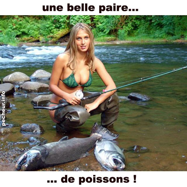 17 best images about sexy fishing girls on pinterest for Hot n hot fish club