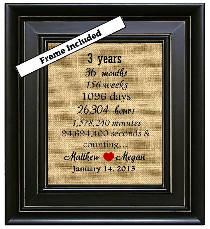 Best 25+ 8th wedding anniversary ideas on Pinterest | 10th wedding ...