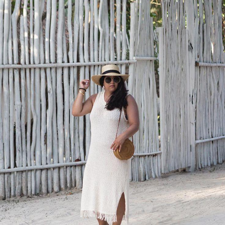 Tulum feels By lapiz of luxury