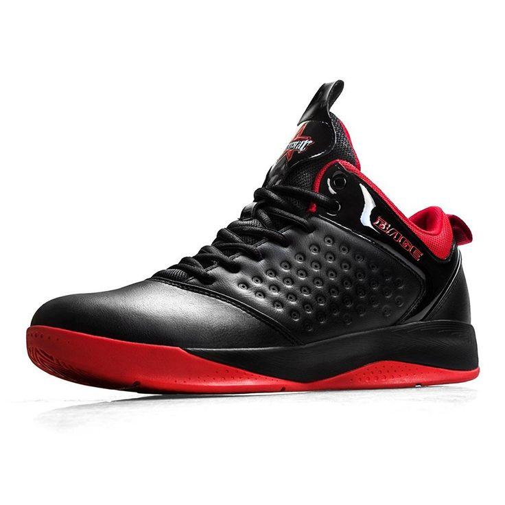 Amazon | Bage バスケットシューズ ジュニアバッシュ バスケットボールシューズ メンズ ブラック 24.5cm | シューズ&バッグ