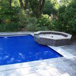 child-proof-automatic-pool-safety-cover