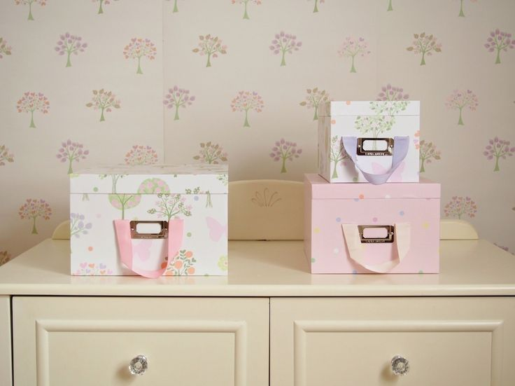 Interior Inspiration Girls Bedroom Styling Kid Home