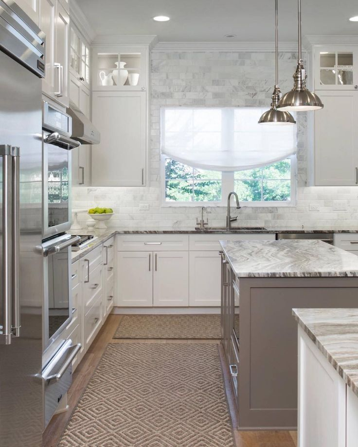 By Majestic Kitchen And Bath Creations Kitchen Design Ideas Pinterest Kitchens Ps And D