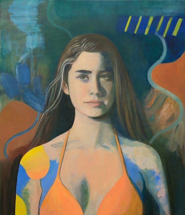 Birgit Megerle