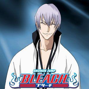 Bleach: Season 21