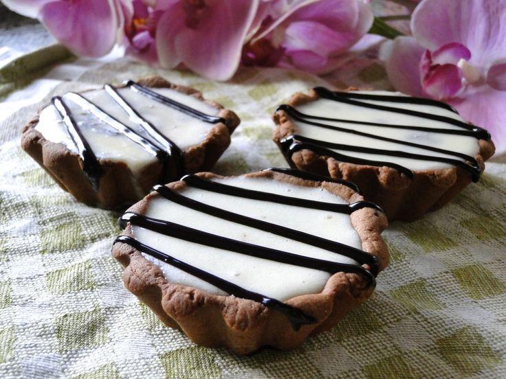 Dulces Diabéticos, un blog con recetas de postres y dulces