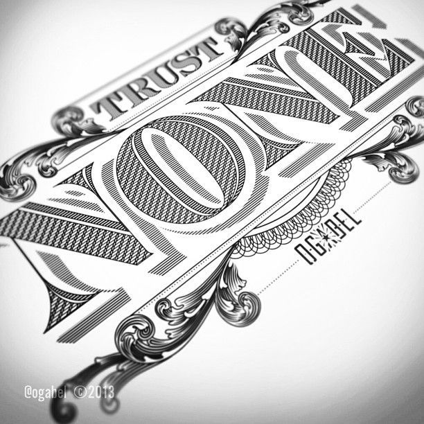 Top Og Abel Logo Tattoo Tattoos In Lists For Pinterest