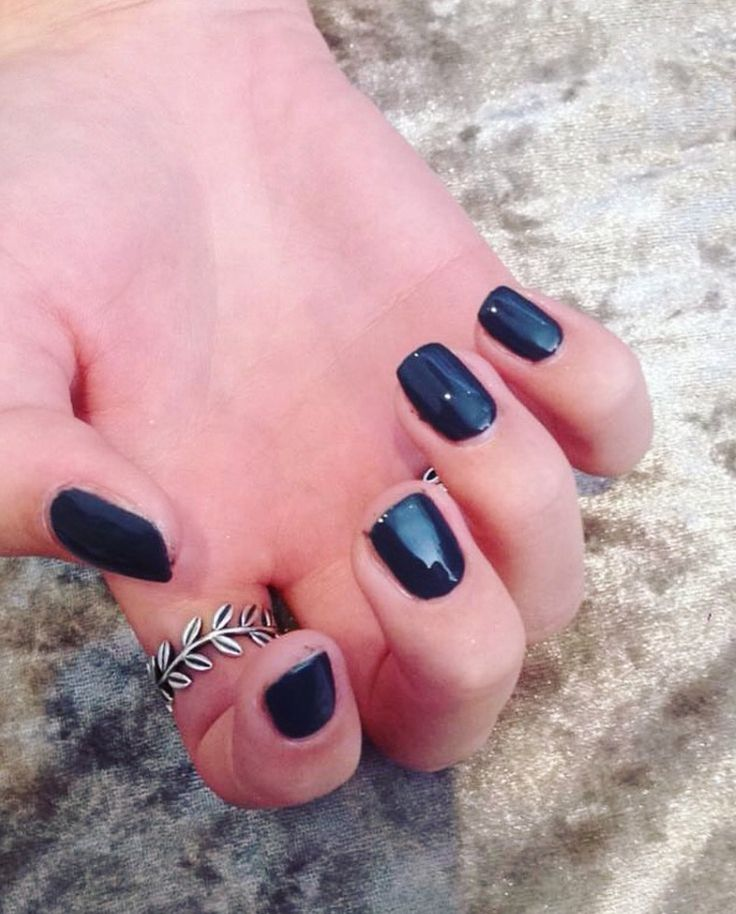 7 best Christy\'s nails images on Pinterest | Baby bloomer nails ...