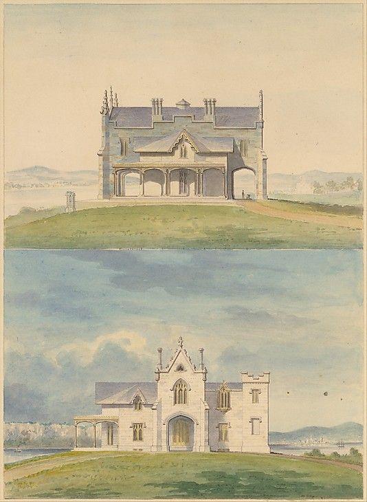Floor Front Elevation Worship : Best estate plans elevations images on pinterest