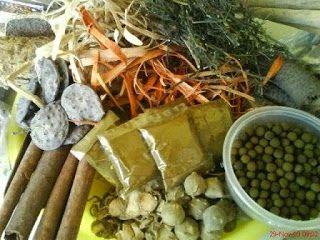 obat herbal wasir ambeien: Obat Herbal Wasir atau Obat Herbal Ambeien untuk M...