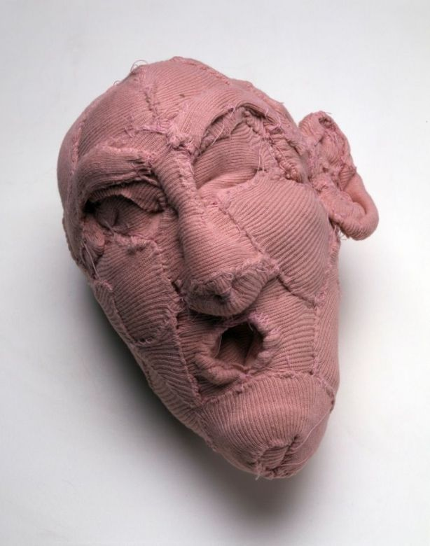 Louise Bourgeois French American 1911 2010 Pierre