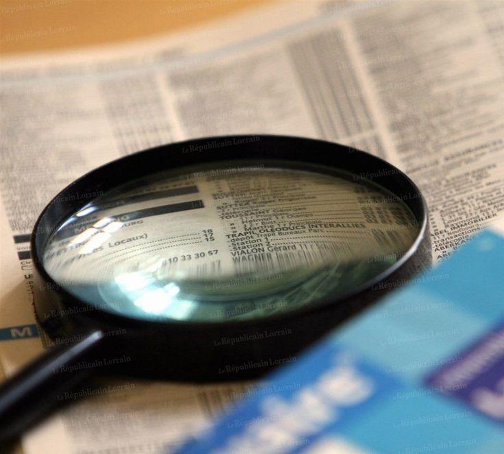 Servez-vous donc de l'annuaire pour être redirigé vers le vrai propriétaire d'un N° : recherche numéro mobile, annuaire de téléphone inversé, recherche numéro portable...