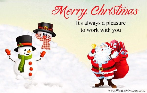 53 best greeting picture greeting card greeting image wishes corporate christmas cardschristmas corporate greeting imagechristmas greeting message to boss and employees m4hsunfo