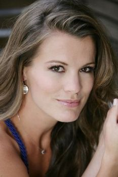 Melissa Claire Egan melissa claire egan wedding pictures
