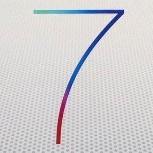 WSJ: Apple to unveil flat iOS 7, new sharing options, 'iRadio' - http://www.ipadsadvisor.com/wsj-apple-to-unveil-flat-ios-7-new-sharing-options-iradio