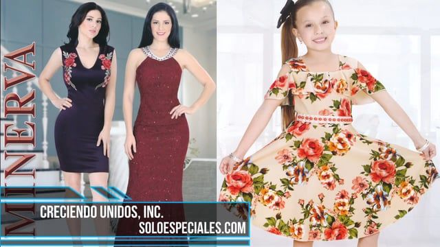 Catalogo Minerva Jeans Moda Fashion Ropa Para Mujer En Usa Hablenos Gratis 855 557 0505 Mas De 30 000 Productos A P Formal Dresses Long Formal Dresses Fashion