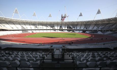 London wins bid to host 2017 World Athletics Championships. London has beaten Doha to the 2017 world athletics championships, leading Lord Coe and the bid team to claim their victory would have far-reaching benefits for the sport and the Olympics legacy.