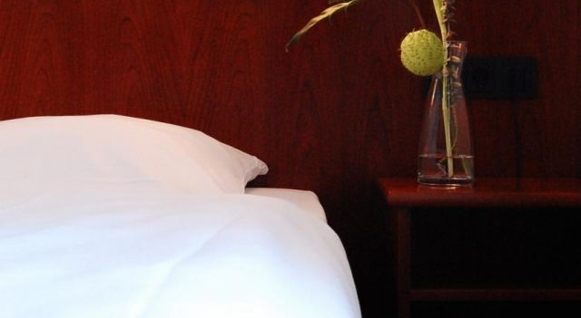 Hotel Domspitzen - 3 Star #Hotel - $80 - #Hotels #Germany #Cologne #Altstadt http://www.justigo.co.nz/hotels/germany/cologne/altstadt/domspitzen_217533.html