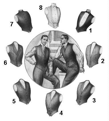 1910 mens fashion