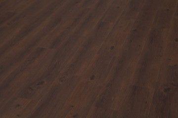 Vinyl Floor Forever - Style Floor Click Dub Karolína 1506 (Vinyl Floor Forever - Style Floor Click - zámkový vinyl) | Podlahy Kubík