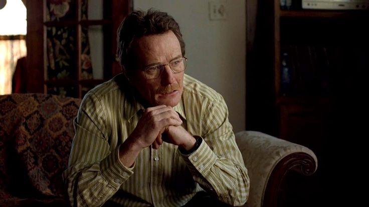 [Mi Subida] Breaking Bad | Serie Completa | 720p | MEGA - Taringa!