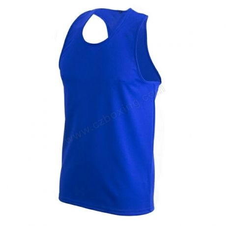 MENS WORKOUT TOPS   BOXING TANK TOPS   BOXER TOPS   BOXING SUPPLIES