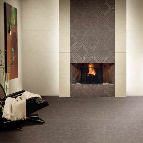 19 Best Images About Tosca Concrete Tile Collection On