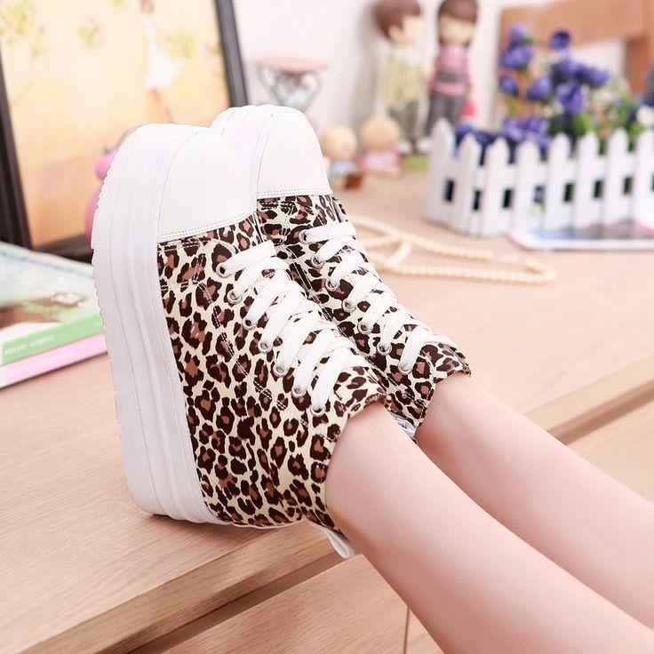 Ph *61 409677122 #fashion #sneakers #platform #cool # womensfashion
