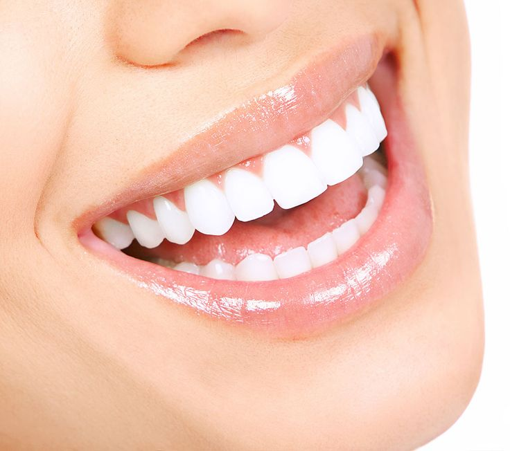 Cosmetic dentistry focuses on making the appearance of teeth, mouth and smile better. Cosmetic dentistry services can provide you with the smile you have always dreamed of. Cosmetic dentistry should include composite bonding, teeth whitening, dental veneers and dental implants.