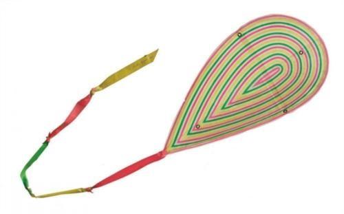 Kite - Billy Apple
