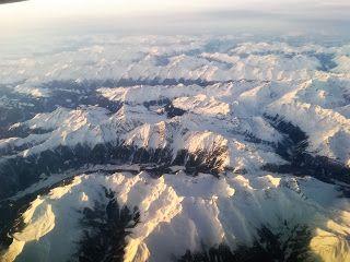 Biuro Turystyczne ALLORA: Nowy sezon start: Alpy niezawodne, pełne śniegu i ...