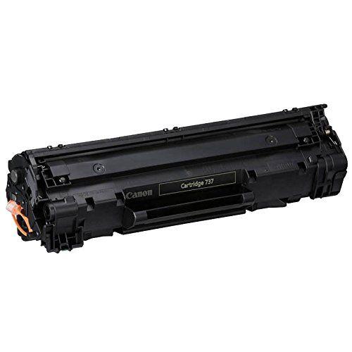 Canon 9435B002 Toner Cartridge 737 Noir #Canon #Toner #Cartridge #Noir